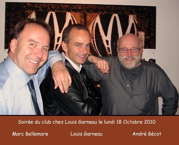 Andre_Marc_Louis