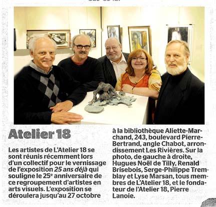 journal_atelier18
