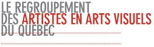 Logo_raav renouvellement2[1]