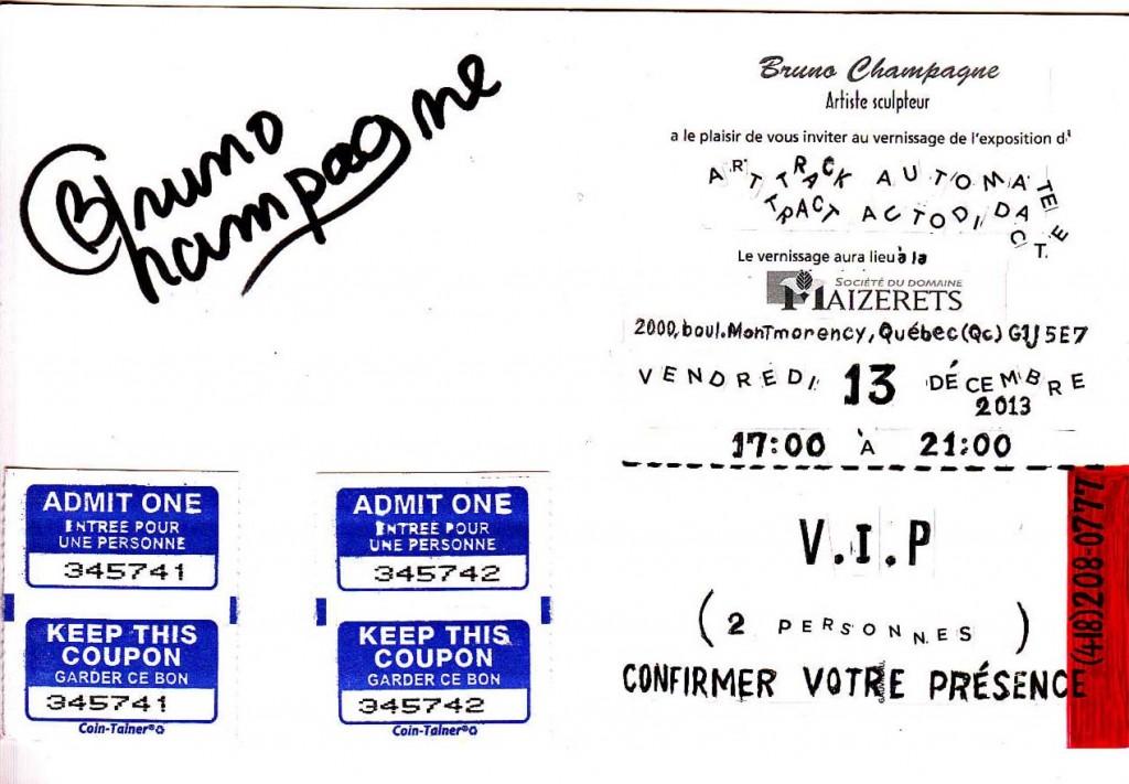Bruno Champagne 2