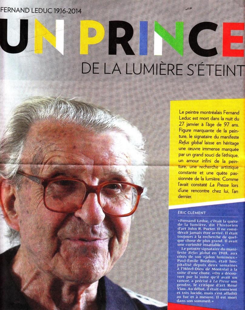 Prince Leduc1