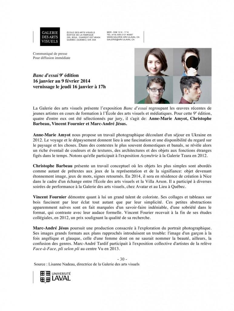 Microsoft Word - commBanc d'essaiImage.doc