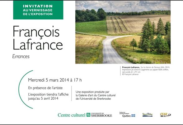 2014_02_12_lafrance_invitation_courriel