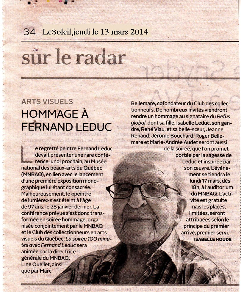 Leduc Ferd