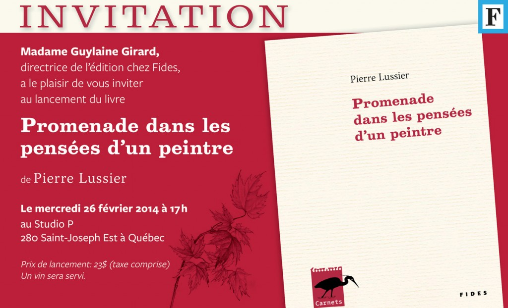 Lussier Pierre