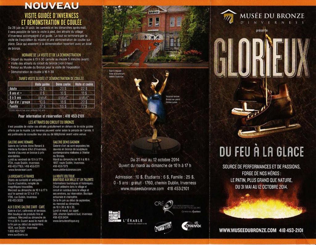 glorieux1