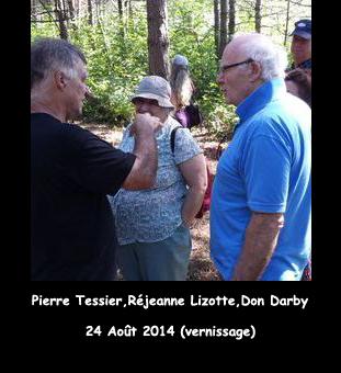 Tessier Darbyok