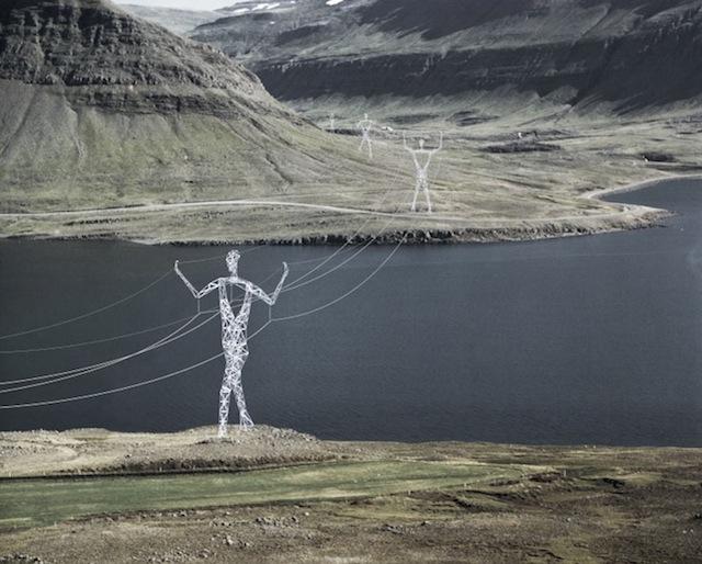 pylone-electrique-islande-architecte-esthetique-homme4-1