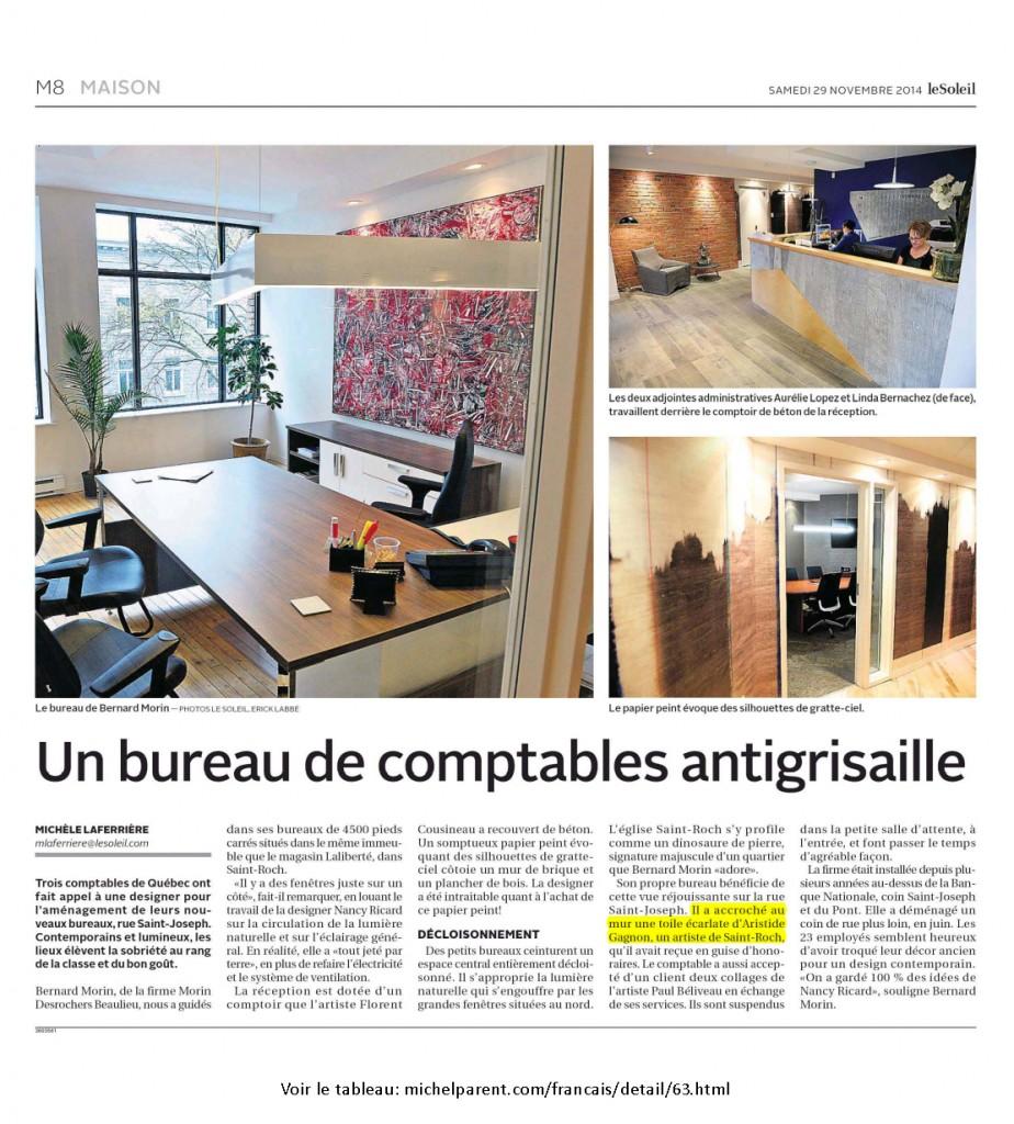 lesoleil-20141129-aristide-gagnon