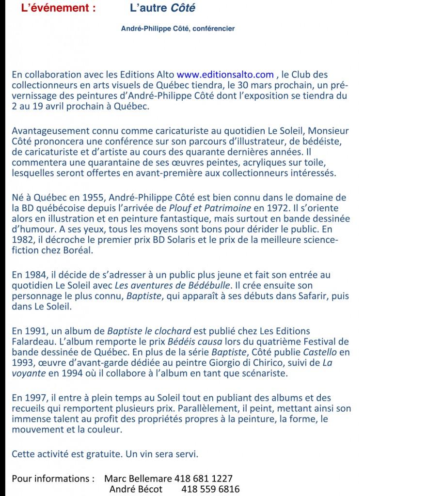 Andre Philippe 2ok
