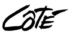 CartePostale-Cote