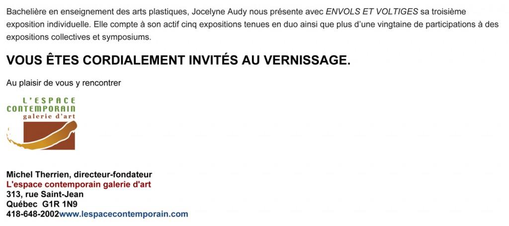 Jocelyne Audy-ok2