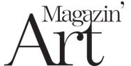 logo-magazinart