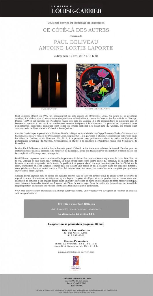 (Page Žlectronique PDF)