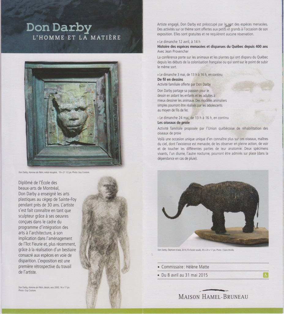 Don Darby 001