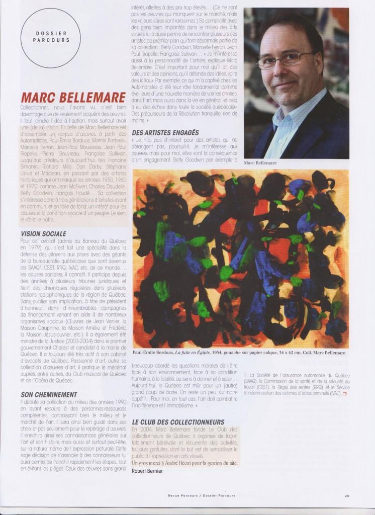 Marc-Bellemarre-746x1024