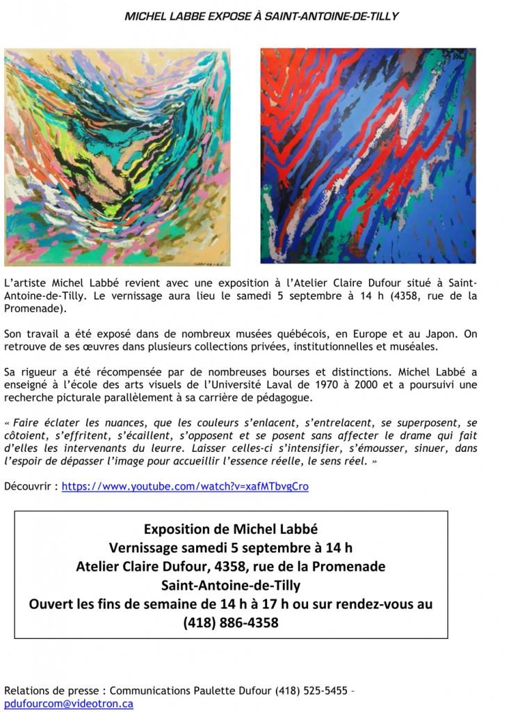 CMQ_MichelLabbe_ebauche