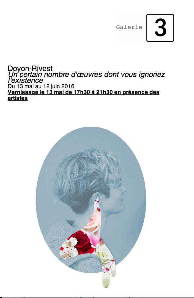 Doyon1
