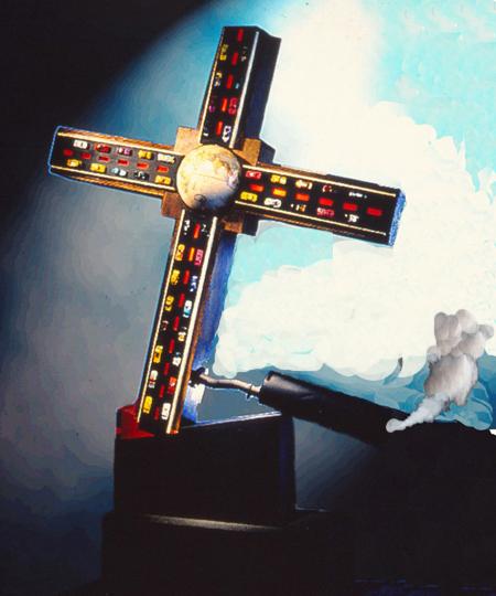 La terre crucifiée_OK_ok