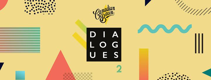 Dialogues 2