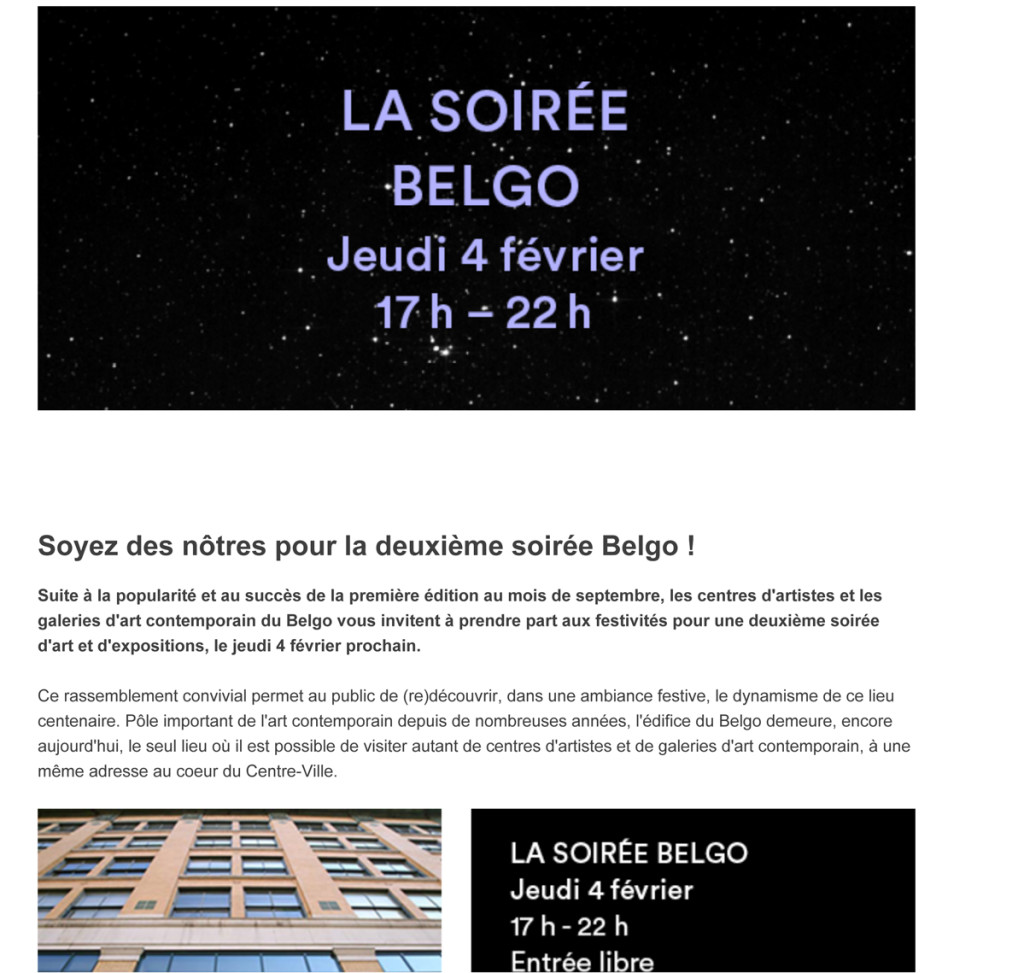 Belgo-1