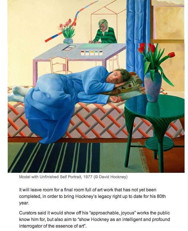 David Hockney2