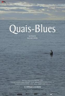 Quais_Blues_richard_lavoie_fr