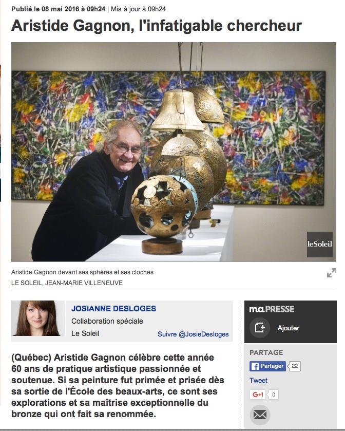 A.Gagnon1