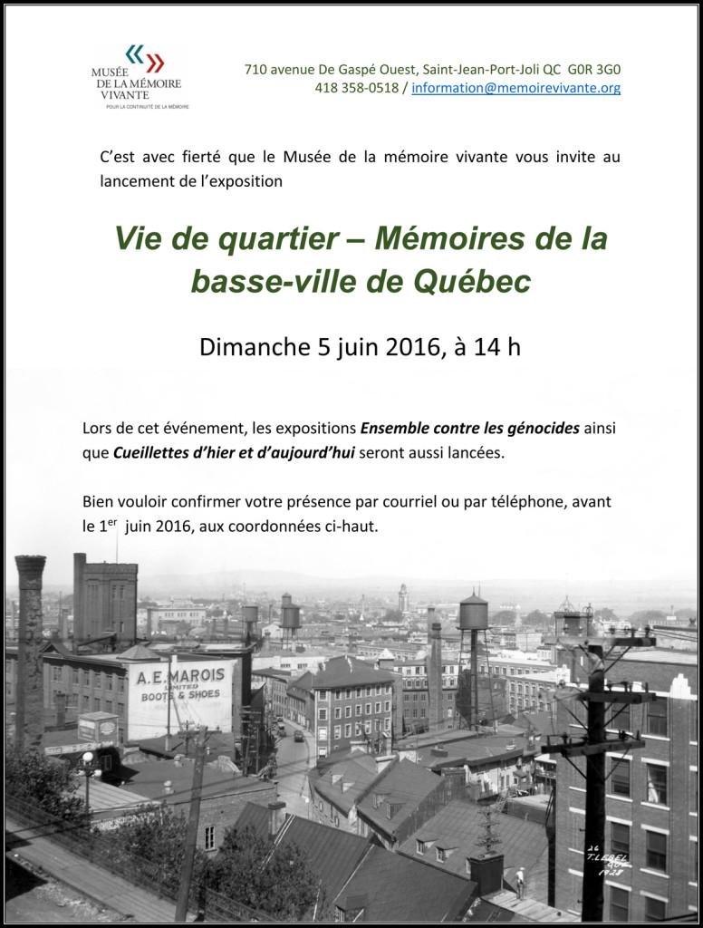 Invitation-1 Musée Memoire