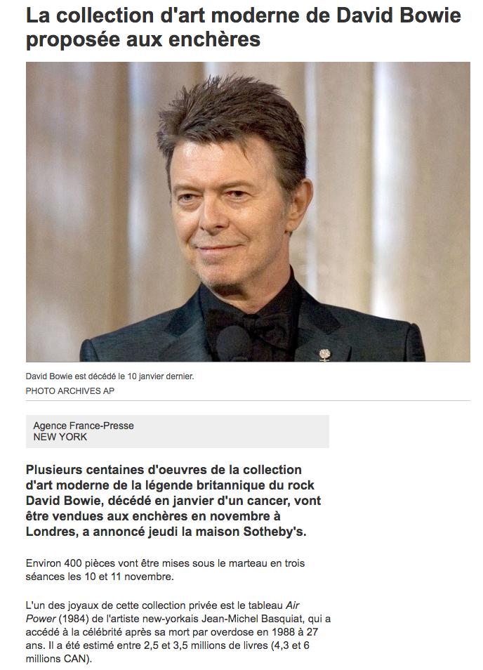 Bowie1ok