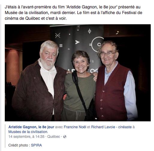 aristide-gagnon