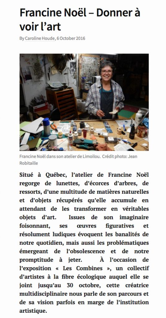 francine-noel