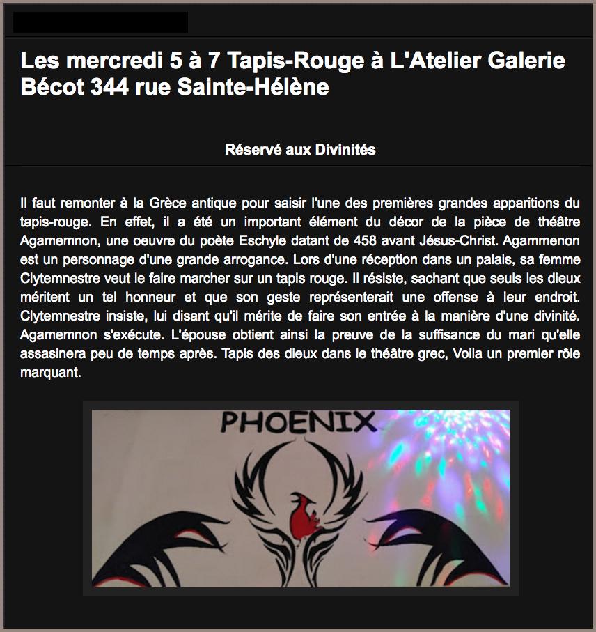 expo-phoenix