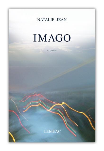 imago-5