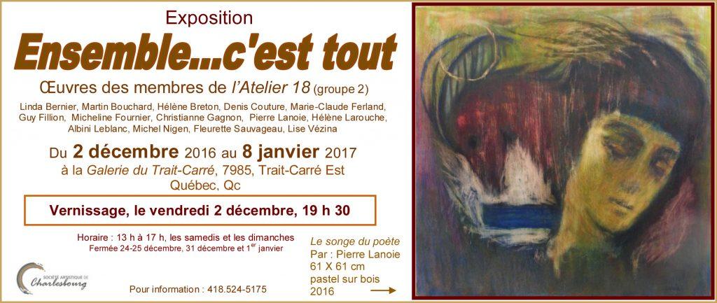 carton-promotionnel-exposition-atelier-18