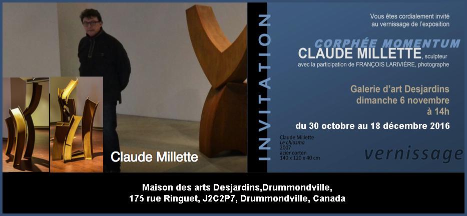 claude-millette1