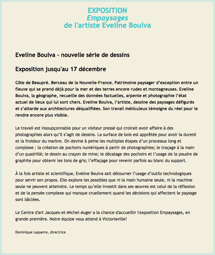 eveline-boulva
