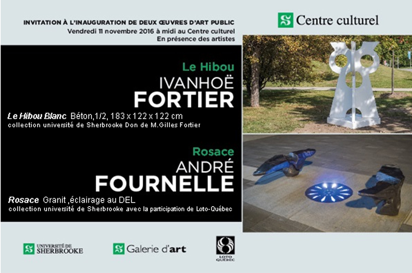 fortier-fournelle