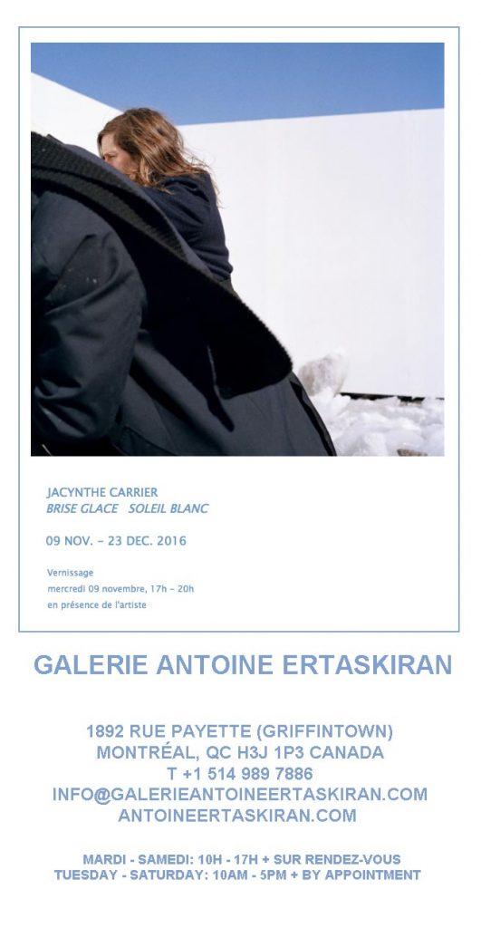 galerie-antoine-ertaskiran