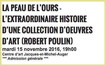 robert-poulin_conference