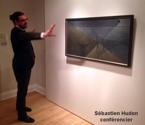 sebastien-hudon