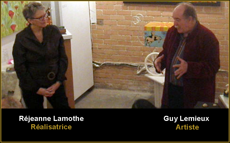 guy-lemieux-rejeanne-lamothe